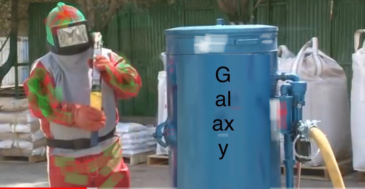 GalaxyNew16